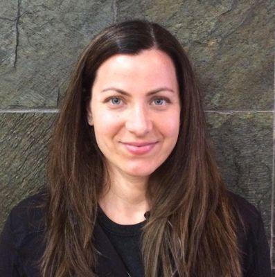 Denise Maloney, LMT, PMA®-CPT Nyack, NY Thumbtack