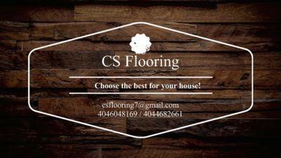CS Flooring Marietta, GA Thumbtack