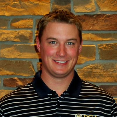 Grant Shafranski Golf Academy Minneapolis, MN Thumbtack