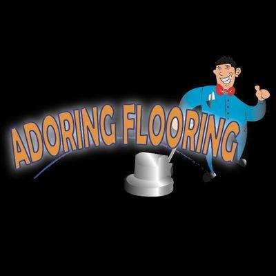 Adoring Flooring Chicago, IL Thumbtack