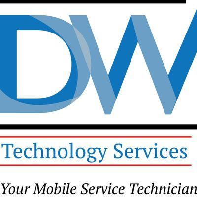 DW Technology Services Glen Allen, VA Thumbtack