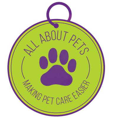 All About Pets LLC Galesburg, IL Thumbtack