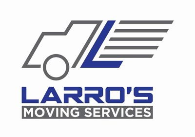 Larro's Moving Services San Francisco, CA Thumbtack