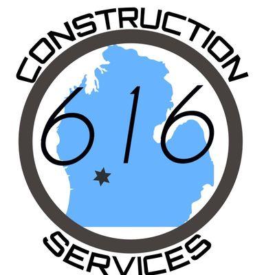 616 Construction Services Grand Rapids, MI Thumbtack