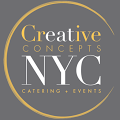 Creative Concepts NYC Astoria, NY Thumbtack