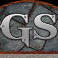 GS Masonry Restoration Inc. Palos Hills, IL Thumbtack