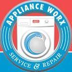 Appliance Worx Sacramento Sacramento, CA Thumbtack