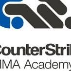 CounterStrike MMA Academy Downers Grove, IL Thumbtack