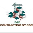 E & E CONTRACTING NY CORP Corona, NY Thumbtack