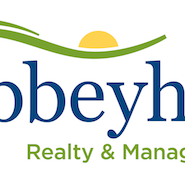 Abbeyhill Realty & Management Columbus, OH Thumbtack