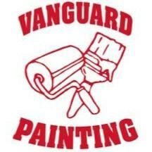 Handyman Service Penfield, NY Thumbtack