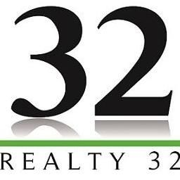 Realty 32 Burnsville, MN Thumbtack