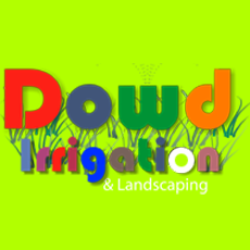 Dowd Irrigation Morristown, NJ Thumbtack