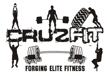 CruzFit, LLC Williamsburg, VA Thumbtack