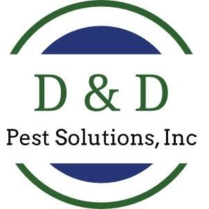 D & D Pest Solutions, Inc. Naples, FL Thumbtack