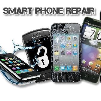Wires Computing (iPhone, iPad, Computer Repair) - Burlington, VT