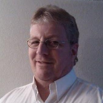 Keith McCray Appleton, WI Thumbtack