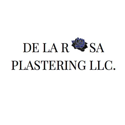 De La Rosa Plastering LLC. Lewisville, TX Thumbtack