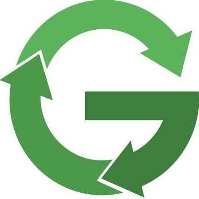 Green Team Junk Removal LLC Holliston, MA Thumbtack