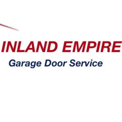 Inland Empire Garage Door Service Fontana, CA Thumbtack
