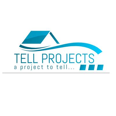 Tell Projects Houston, TX Thumbtack