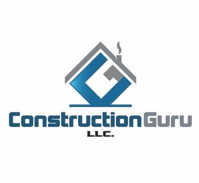 Construction Guru LLC. Ault, CO Thumbtack