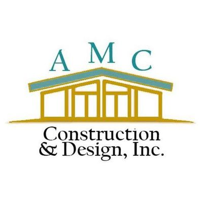 AMC Construction & Design, Inc. Chandler, AZ Thumbtack