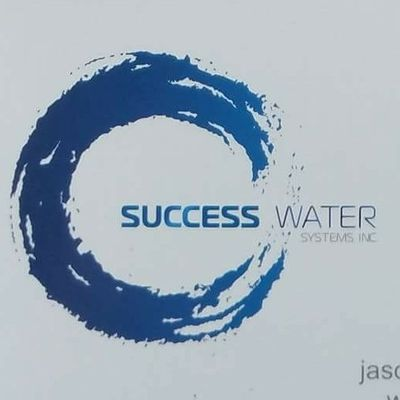 Success Water Systems Inc Ecowater Products Brentwood, CA Thumbtack
