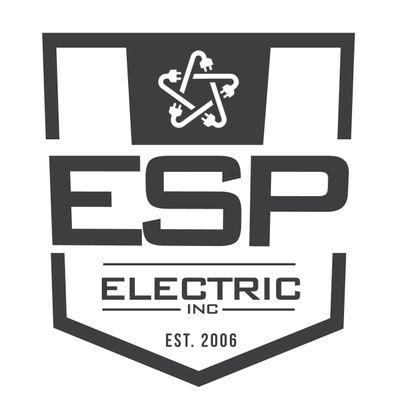 ESP Electric, Inc. Denver, CO Thumbtack