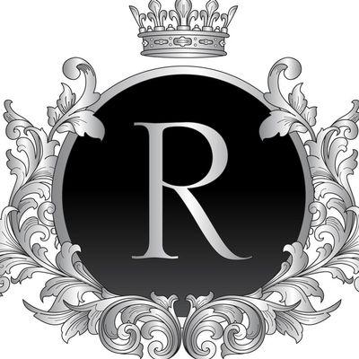 Royale Jewelers Hanover, MD Thumbtack