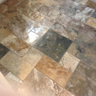 Essential Residential Repairs Inc Rosamond, CA Thumbtack