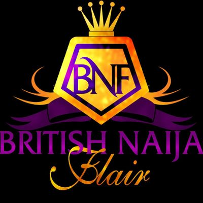 British Naija Flair Fort Lauderdale, FL Thumbtack