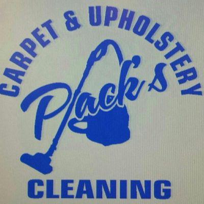 Pack's Carpet & Upholstery Cleaning Service, LLC Hammond, LA Thumbtack