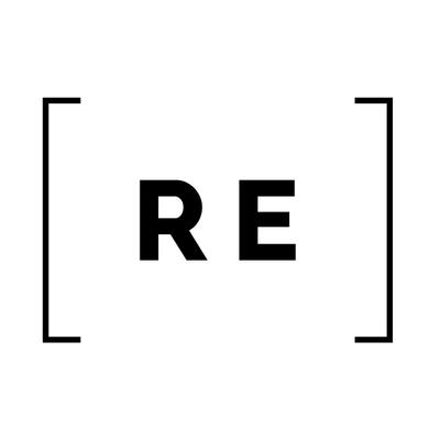 [RE]Architect Cambridge, MA Thumbtack