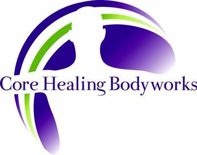Core Healing Bodyworks Flint, MI Thumbtack