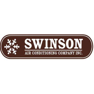 Swinson Air Conditioning Co., Inc. Loxley, AL Thumbtack