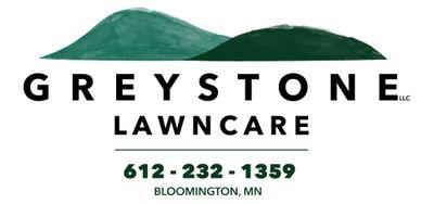 Greystone lawn care Minneapolis, MN Thumbtack