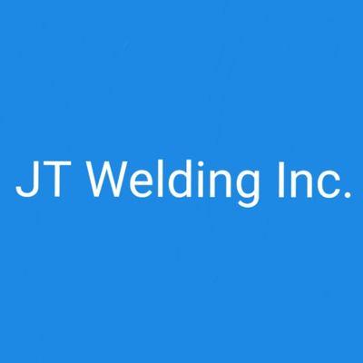 JT Welding Inc. La Habra, CA Thumbtack