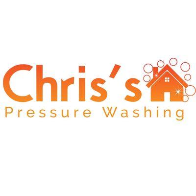 Chris's Pressure Washing Church Hill, TN Thumbtack