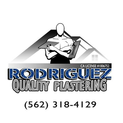 Rodriguez Quality Plastering Whittier, CA Thumbtack