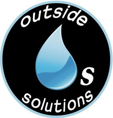 Outside Solutions Chandler, AZ Thumbtack