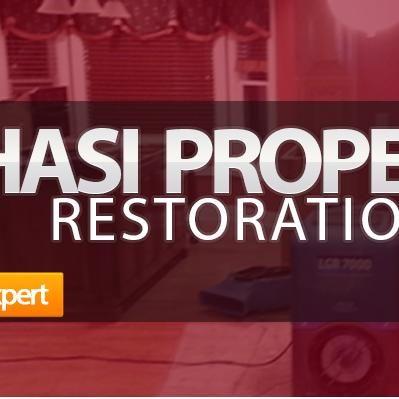 Hasi Property Restoration LLC Stockbridge, GA Thumbtack