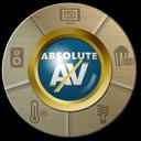Absolute AV Consulting Brentwood, TN Thumbtack