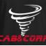 CAB&CORP LLC Hyattsville, MD Thumbtack