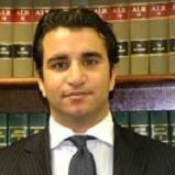 Firstpoint Law Group, PC Fairfax, VA Thumbtack