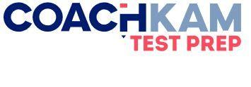 Coach Kam Test Prep Bellevue, WA Thumbtack
