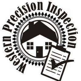 Western Precision Inspection Murrieta, CA Thumbtack