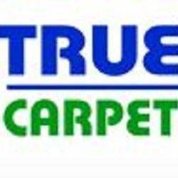 True Clean Carpet Cleaning Saint Peters, MO Thumbtack