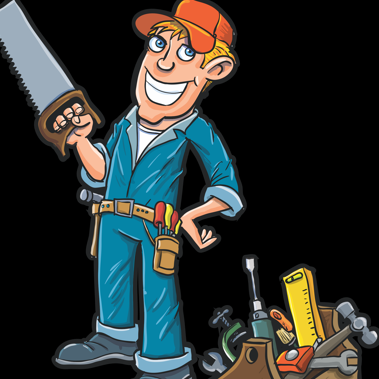 Dhandyman & Ángeles Cleaning Hermiston, OR Thumbtack