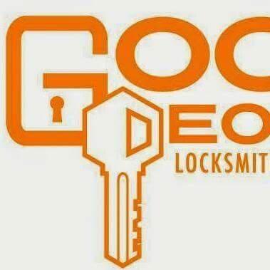 GOOD PEOPLE LOCKSMITHING LLC Memphis, TN Thumbtack